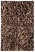 Brown (02235)