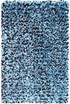 Blue, Brown (02260)