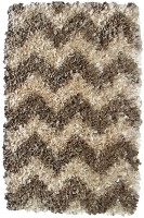 The Rug Market America