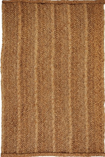 Jute Collection Patagonia Area Rug