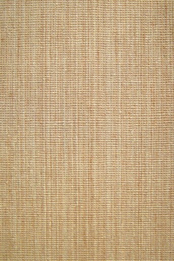Jute Collection Andes arearugs