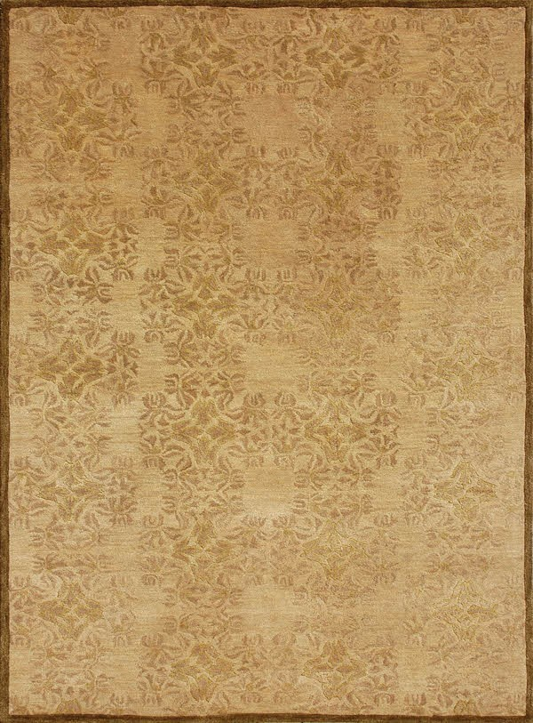 Rugs Direct Coupon Code Jrr Shop Coupon Code