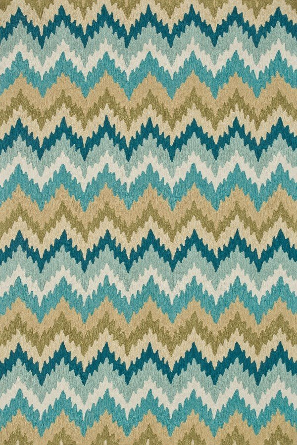 Loloi Rugs Summerton Srs 01 Rugs Rugs Direct