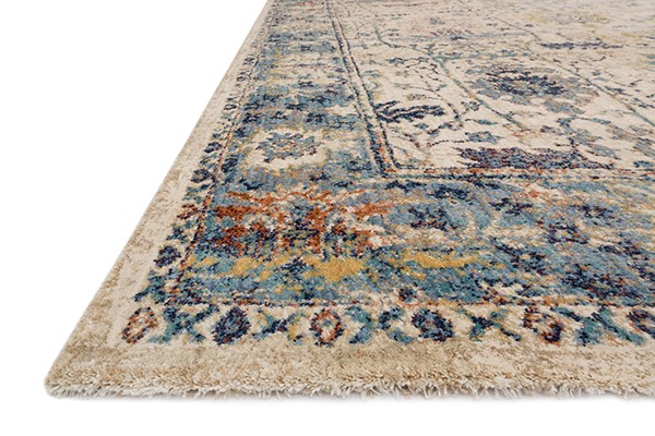 Loloi Rugs Anastasia Af 07 Rugs Rugs Direct