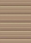 "Radici USA 2'2"" x 7'7"" rectangular runner Regular Price: $129.99 1891, BEIGE"
