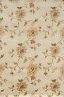 """Jaipur Rugs 5'6"""" x 8'6"""" rectangular Regular Price: $3,506.00 Outlet Price: $842.00"""