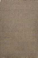 Jaipur Rugs 2' x 3' rectangular Regular Price: $134.00 Outlet Price: $36.00