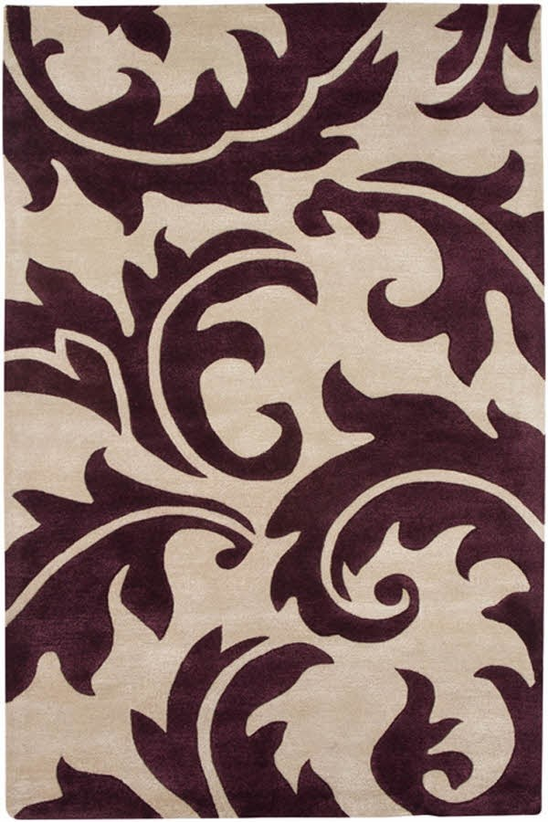 Rugs Direct Shop Discount Area Rugs From The Source