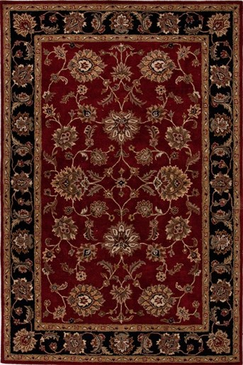 Mythos Anthea Area Rug