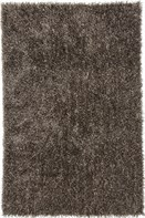 "Jaipur Rugs 5' x 7'6"" rectangular Regular Price: $539.00 Outlet Price: $211.50"