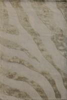 Jaipur Rugs 8' x 11' rectangular Regular Price: $2,361.00 Outlet Price: $616.00