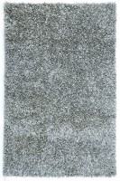 "Jaipur Rugs 3'6"" x 5'6"" rectangular Regular Price: $439.00 Outlet Price: $116.00"