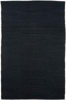 Jaipur Rugs 5' x 8' rectangular Regular Price: $613.00 Outlet Price: $160.00