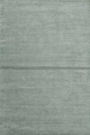 Jaipur Rugs 2' x 3' rectangular Regular Price: $180.00 Outlet Price: $47.00