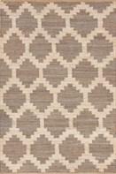 Jaipur Rugs 2' x 3' rectangular Regular Price: $97.00 Outlet Price: $25.00