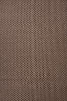 Jaipur Rugs 2' x 3' rectangular Regular Price: $119.00 Outlet Price: $29.00