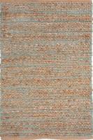 """Jaipur Rugs 2'6"""" x 4' rectangular Regular Price: $127.00 Outlet Price: $49.50"""
