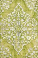 Jaipur Rugs 2' x 3' rectangular Regular Price: $248.33 Outlet Price: $65.00