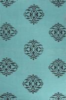 Jaipur Rugs 2' x 3' rectangular Regular Price: $97.00 Outlet Price: $37.50