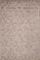 """Jaipur Rugs 9'6"""" x 13'6"""" rectangular Regular Price: $3,515.00 Outlet Price: $917.00"""