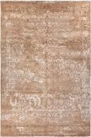 Jaipur Rugs 2' x 3' rectangular Regular Price: $720.00 Outlet Price: $173.00