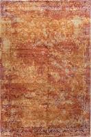 Jaipur Rugs 2' x 3' rectangular Regular Price: $720.00 Outlet Price: $259.50