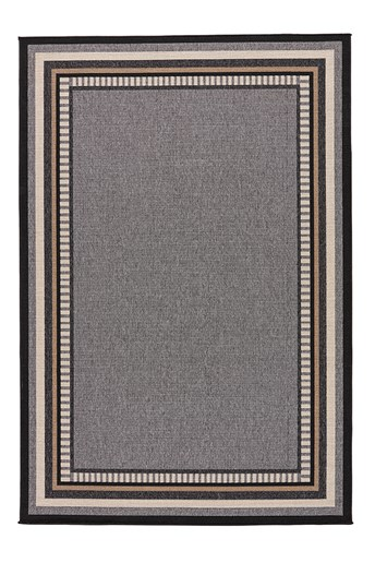 Bloom Matted Area Rug