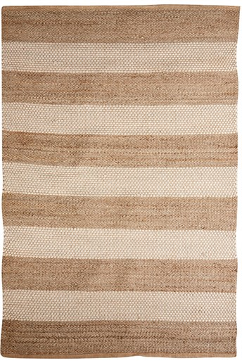 Kate Spade - Nolita Seaside Stripe arearugs