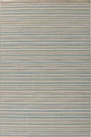 "Jaipur 2'6"" x 8' rectangular runner Regular Price: $379.00 CC02, Blue, Green"