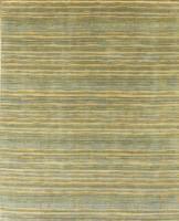 """Silver Ridge Weavers 3'6"""" x 5'6"""" rectangular Regular Price: $1,999.00 Outlet Price: $577.50"""