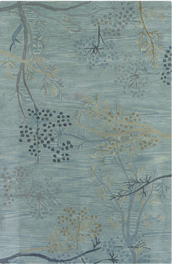 Rizzy Home Craft Cf 0815 Rugs Rugs Direct