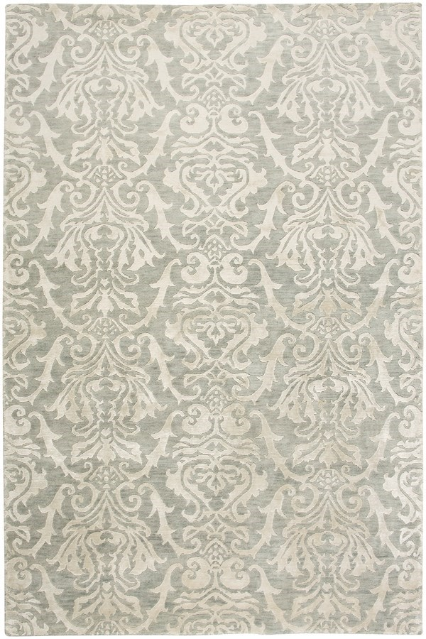 Rizzy Home Avant Garde Ag 1715 Rugs Rugs Direct