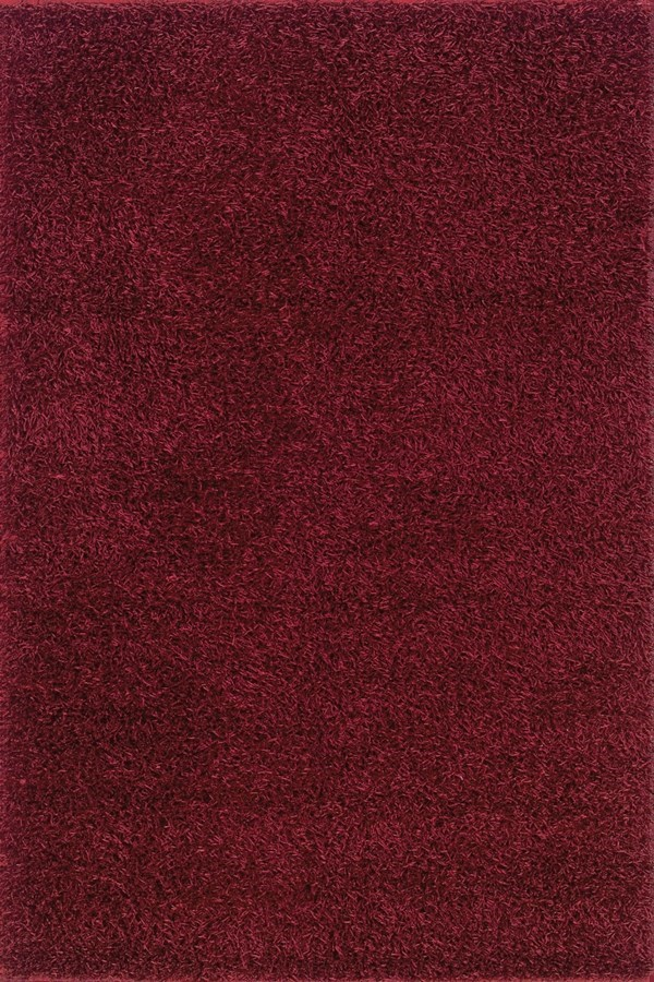 Rizzy Home Kempton Solid Rugs Rugs Direct