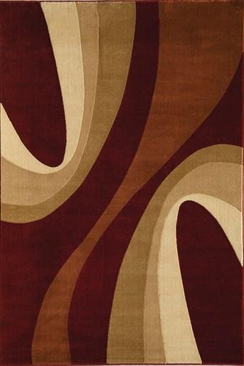 Torino Swirls 2368 arearugs
