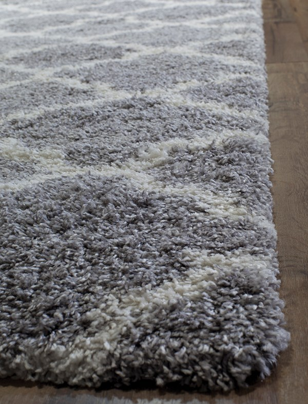 We Have Mive Range Of Deals Direct Rugs For At
