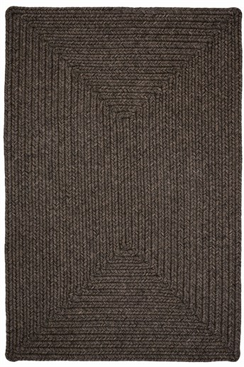 Safavieh Amherst Amt 414 Rugs Rugs Direct