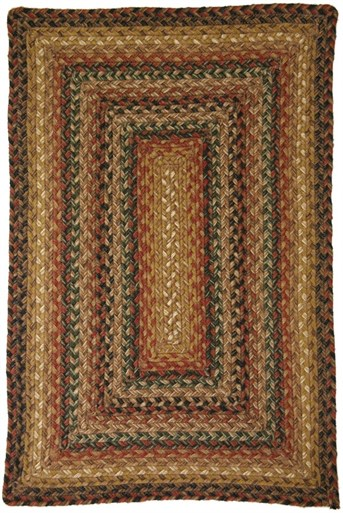 Hudson Timber Trail Area Rug