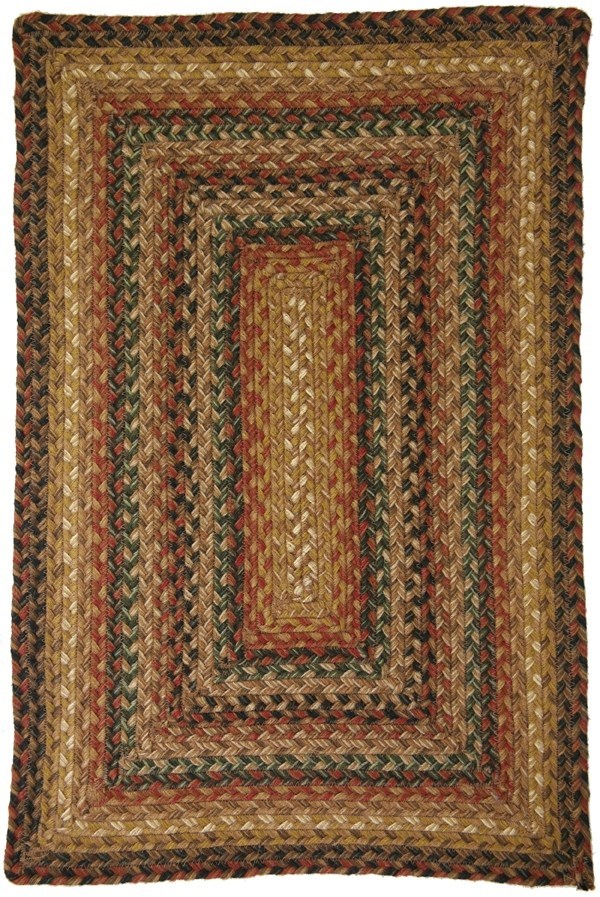 Save Up To 20 Off With These Cur Rugs Direct Coupon Code Free Com Promo And Other Voucher They Will Email You The Next Day A