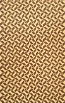 "Rugs Direct Gallery 5'6"" x 8'6"" rectangular Regular Price: $2,619.00 Rectangular Wool Sumak, Cream  - 1278"