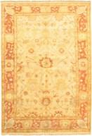 "Rugs Direct Gallery 6'3"" x 9'2"" rectangular Regular Price: $5,776.00 Rectangular Wool Rug, Beige  - 49979"