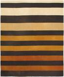 "Rugs Direct Gallery 8'2"" x 9'10"" rectangular Regular Price: $3,282.00 Rectangular Wool Kilim, Beige  - 47540"