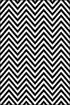 Black, White (1016)