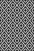 Black, White (1026)