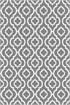 Gray, White (1029)
