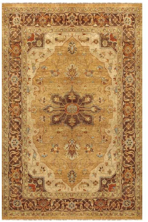 Feizy Rugs Prices Roselawnlutheran