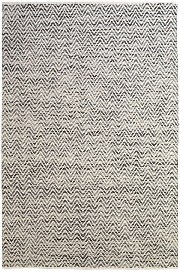 Click To View Larger - Feizy Rugs Mojave 0555F Rugs Rugs Direct