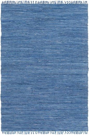 Easy Home Delaney Area Rug