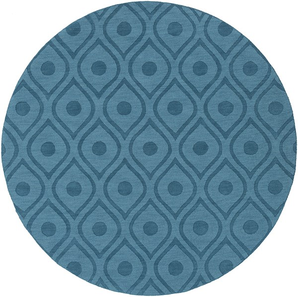 Artistic Weavers Central Park Zara Rugs Rugs Direct