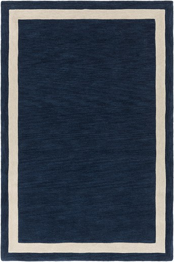 Holden Blair Area Rug