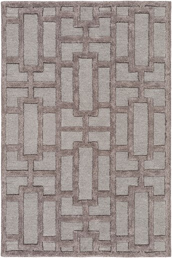 Arise Addison Area Rug
